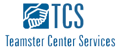 Teamster Center Services