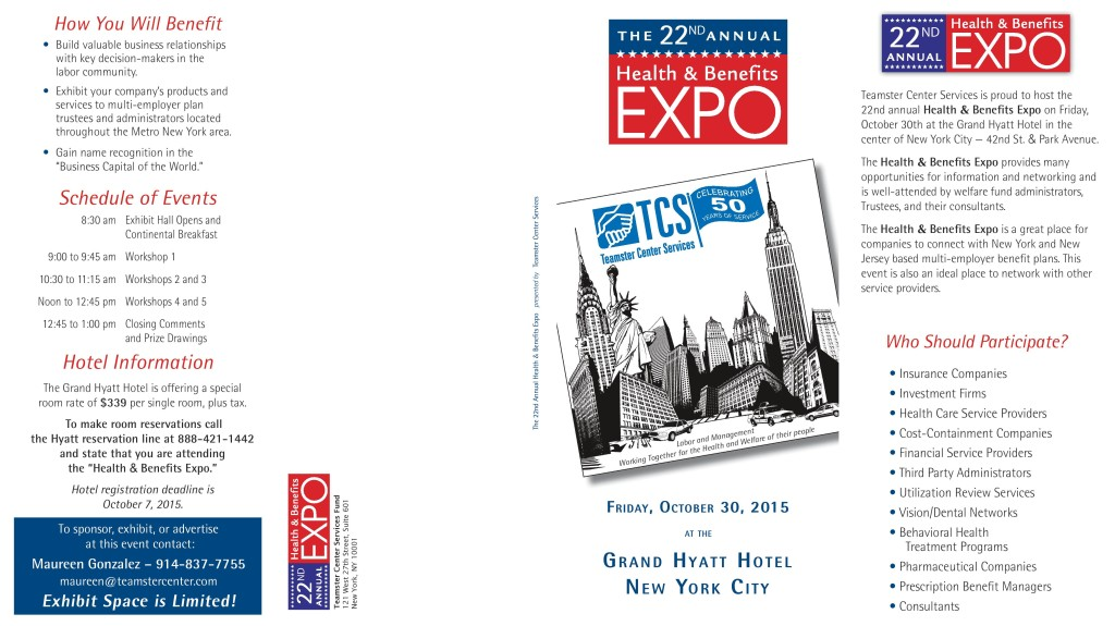 HB-Expo-Sponsor-Exhibitor-Brochure-August-2015-page-001